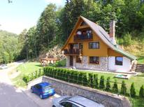 Holiday home 1883172 for 6 persons in Benecko