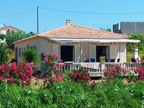 Holiday home 1883263 for 8 persons in Poggio-Mezzana