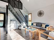 Casa de vacaciones 1883317 para 6 personas en Signy-le-Petit
