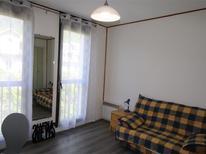 Studio 1883341 för 2 personer i Bagnères-de-Luchon