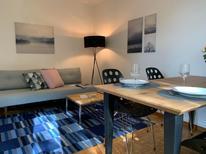 Apartamento 1883564 para 6 personas en Glattbrugg