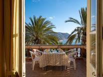 Ferienwohnung 1883582 für 4 Personen in Ventimiglia