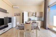 Rekreační byt 1883676 pro 6 osob v Leverano