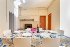 Rekreační byt 1883677 pro 6 osob v Leverano