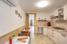 Rekreační byt 1883678 pro 4 osoby v Leverano