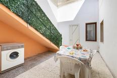 Rekreační byt 1883679 pro 8 osob v Leverano