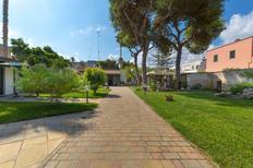 Appartement 1883682 voor 14 personen in San Cataldo di Lecce