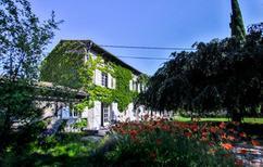 Villa 1883707 per 8 persone in Châteauneuf-du-Rhône