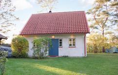 Villa 1883728 per 2 adulti + 2 bambini in Visby