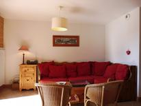 Holiday apartment 1883732 for 6 persons in Cohennoz