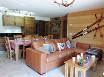 Rekreační byt 1883811 pro 8 osob v Les Gets