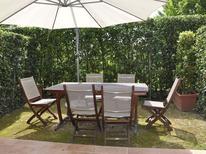 Villa 1884131 per 3 persone in Lazise