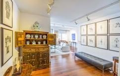 Apartamento 1884149 para 4 personas en Cadiz