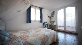 Studio 1884197 for 2 persons in Saint-Raphaël