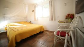 Studio 1884199 for 2 persons in Saint-Raphaël