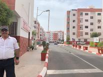 Apartamento 1884265 para 6 personas en Agadir