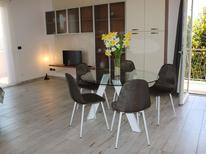 Villa 1884301 per 4 persone in Lazise