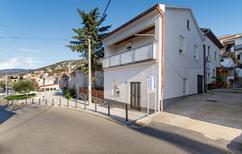 Casa de vacaciones 1884310 para 5 personas en Sveti Juraj