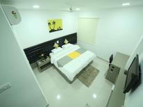 Room 1884372 for 2 persons in Hyderabad