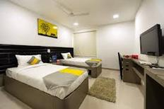 Room 1884374 for 2 persons in Hyderabad