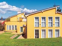 Maison de vacances 1884413 pour 16 personnes , Hořovice