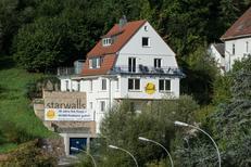 Ferienwohnung 1884483 für 6 Personen in Schramberg