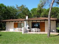 Ferienwohnung 1884535 für 4 Personen in Grado