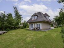 Ferienhaus 1884562 für 6 Personen in Hellevoetsluis