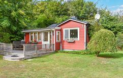 Holiday home 1884569 for 6 persons in Landön