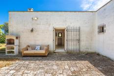 Apartamento 1884584 para 6 personas en Ceglie Messapica