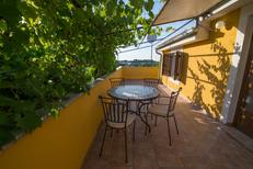 Holiday apartment 1884591 for 4 persons in Veli Lošinj