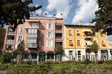 Holiday apartment 1884629 for 5 persons in Izola