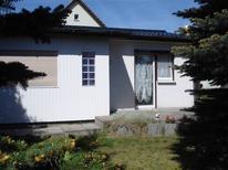 Appartement 1884645 voor 4 personen in Mönkebude