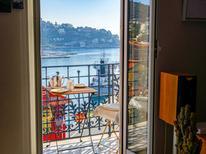 Mieszkanie wakacyjne 1884660 dla 4 osoby w Nicea