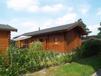Villa 1884678 per 4 persone in Brunssum