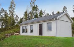 Ferienhaus 1884690 für 2 Personen in Gnosjö