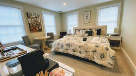 Room 1884695 for 2 persons in Nantucket