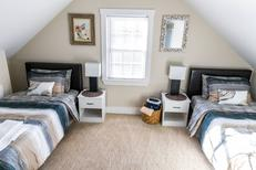 Room 1884696 for 2 persons in Nantucket