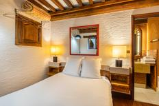 Room 1884709 for 2 persons in Montagny