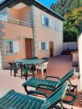 Holiday home 1884901 for 8 persons in Caminha