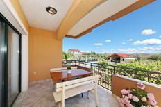 Appartamento 1884975 per 16 persone in Pašman