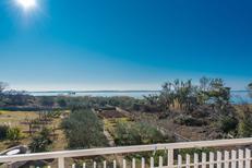 Ferienwohnung 1884994 für 3 Personen in Privlaka