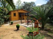 Ferienhaus 1885030 für 3 Personen in Lagos-Valverde