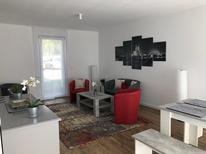 Holiday home 1885035 for 8 persons in Cologne