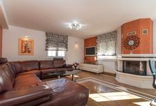 Vakantiehuis 1885109 voor 7 personen in Trogir