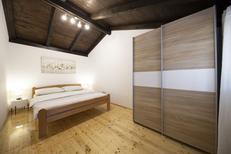 Ferienwohnung 1885148 für 2 Personen in Zadar