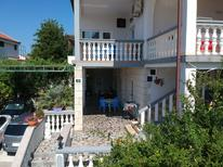 Holiday apartment 1885150 for 4 persons in Zaostrog