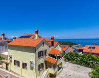 Holiday apartment 1885293 for 3 persons in Mali Losinj