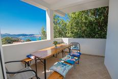 Holiday apartment 1885334 for 7 persons in Šušanj