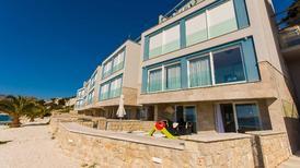 Ferienhaus 1885396 für 10 Personen in Trogir